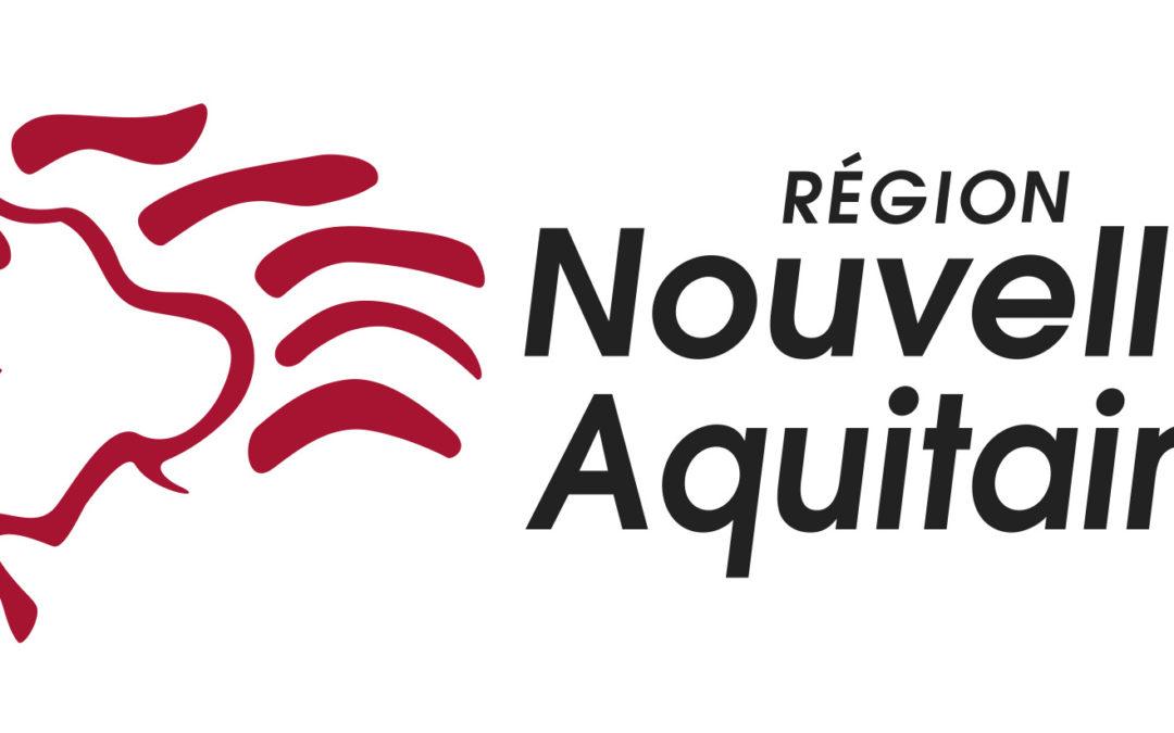 L'ACJL rencontre Isabelle BOUDINEAU, Vice-Présidente de la Région Nouvelle-Aquitaine