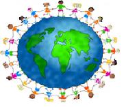 L'association ECOMOND recherche un partenaire