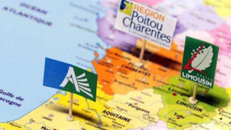 Communes de Nouvelle-Aquitaine, adhérez !