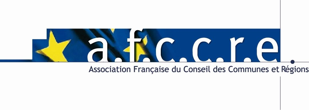 Session de formation sur les financements européens et la coopération extérieure des collectivités territoriales