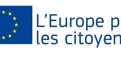 Programme «l'Europe pour les Citoyens» – formations en ligne CIDEM