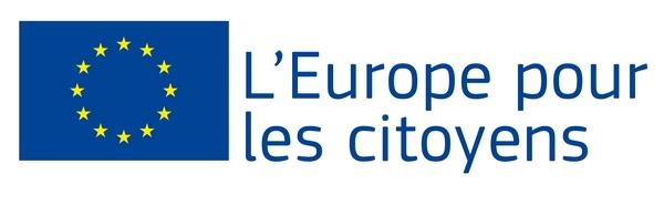 Lancement d'une consultation publique sur le programme « L'Europe pour les citoyens »