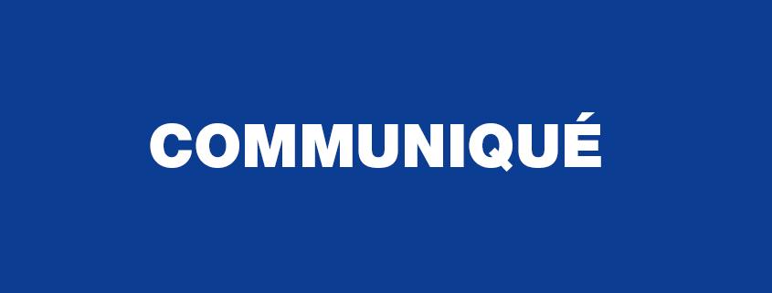 Communiqué du Comité de jumelage de Tulle – Schorndorf – Bury – Dueville suite à l'attentat de Manchester
