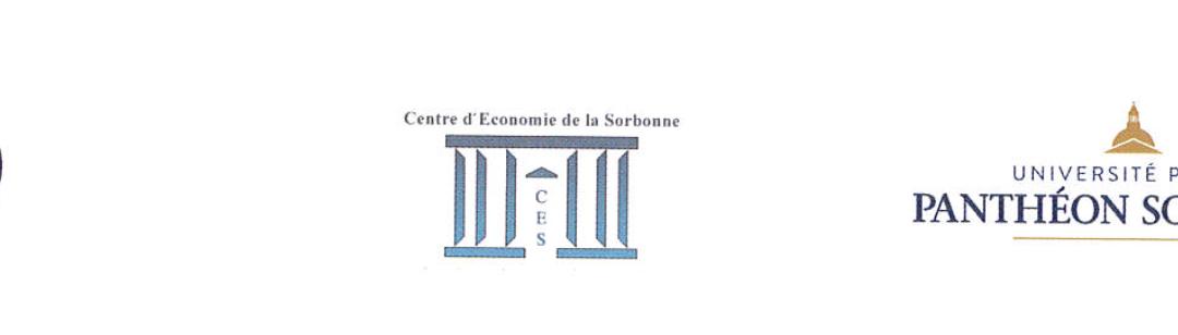 Enquête sur le paysage associatif français