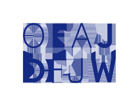 Rapport réunion OFAJ des comités de jumelage