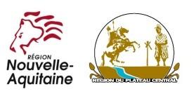 Promotion des initiatives de coopération entre acteurs de Nouvelle-Aquitaine et du Plateau Central (Burkina Faso)