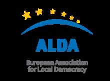ALDA recherche des villes entre 10 000 et 30 000 habitants pour un projet Erasmus+ (partenariat stratégique) sur la co-création des politiques publiques