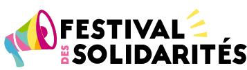 Réunions préparatoires concernant le Festival des Solidarités