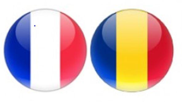 Projet de coopération décentralisée franco-roumaine : le service civique