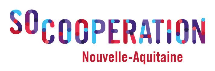 Sondage à destination des porteurs de projets, de programmes, de politiques en faveur de l'éducation au développement en Nouvelle-Aquitaine
