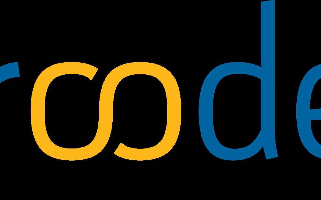 Froodel : la nouvelle plateforme franco-allemande