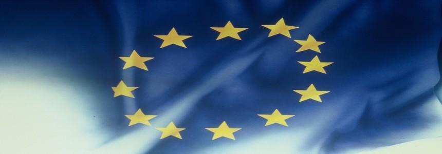 Séminaire Coopération Territoriale Européenne