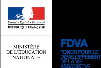 Formation des bénévoles – FDVA Nouvelle-Aquitaine 2018
