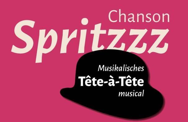 3 artistes de Nuremberg en tournée en Nouvelle-Aquitaine