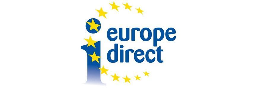 Six Centres d'information Europe Direct en Nouvelle-Aquitaine