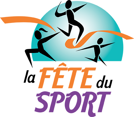 Fête du Sport | 2018 – Les communes jumelées encouragées à participer