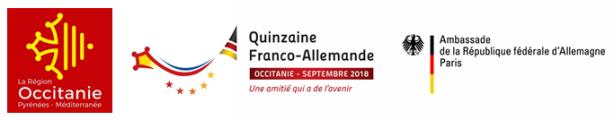 2-3 octobre | Nouveau séminaire sur les jumelages en Occitanie