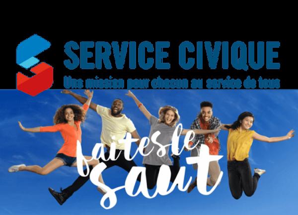 Offre de mission Service civique au sein de l'ACJNA (01/04/2019 - 30/11/2019)