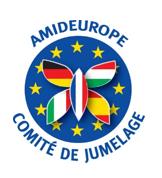 Programme 2019 du jumelage Amideurope