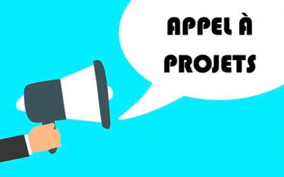 Ouverture de l'appel à projets annuel « Jeunesse VII »