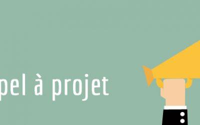 Appels à projets 2020 : notez bien les dates de dépôt
