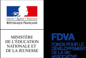 2019 – FDVA 1 : Formation des bénévoles