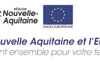 Nouvelle-Aquitaine : 4 appels à projets de coopération européenne et internationale en 2019 !