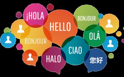 Création d'un annuaire des ateliers de langue en Nouvelle-Aquitaine