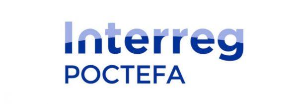 Appel à projets pour la coopération transfrontalière avec l'Espagne et Andorre