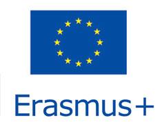 Erasmus +, volontariat : atelier d'écriture pour les porteurs de projets