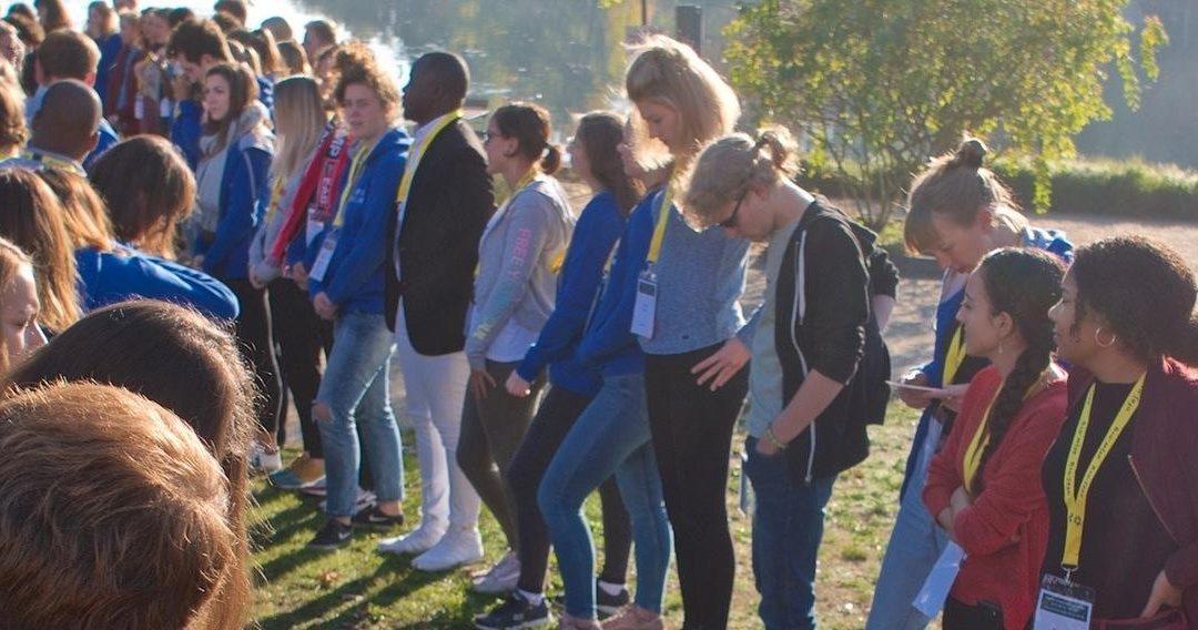 L'OFAJ recrute des Jeunes Ambassadrices et Ambassadeurs pour 2019-2020