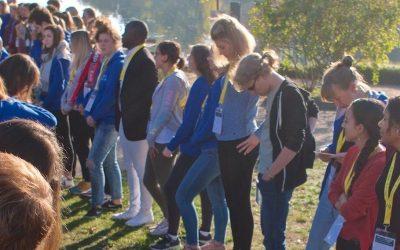 Appel à candidatures Jeunes Ambassadeurs OFAJ 2019-2020