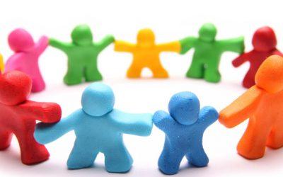 Appel à projets «diversité et participation» 2020