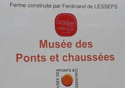 19-10-07-(1)Musée du cantonnier à Guilly