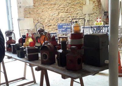 19-10-07-(2)Musée du cantonnier à Guilly