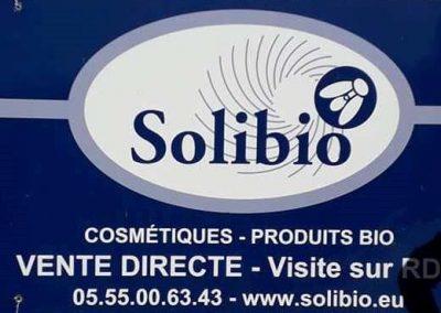 19-10-08-(4)Solibio à Sollignac