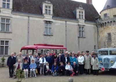 19-10-09-(3)Chateau du Fraisse à Nouic