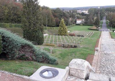 19-10-10-(5)Mémorial de Chasseneuil