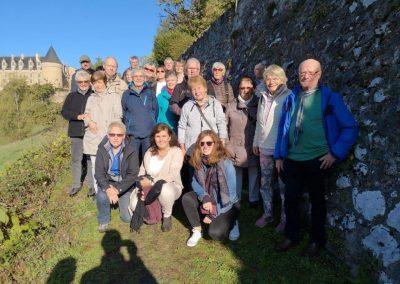 19-10-11-(2)Sur les traces de la météorite de Rochechouart