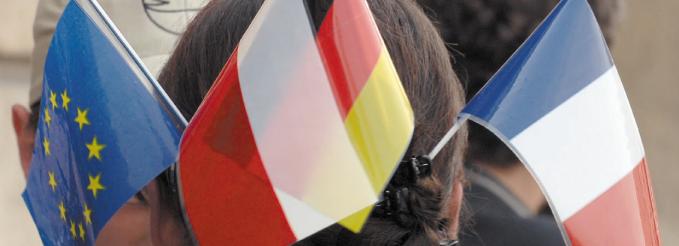 La ville de Guéret recherche un Directeur de séjour vacances pour un projet trinational