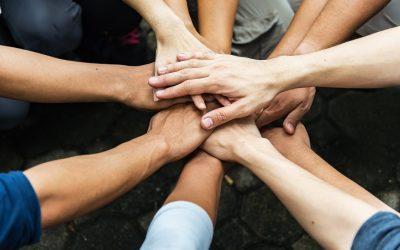 Lancement Appel à projets Service Civique 2020 – Région Nouvelle-Aquitaine