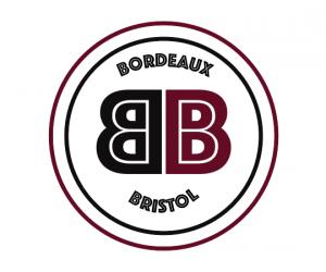 Le jumelage Bordeaux-Bristol lauréat d'un appel à projet