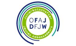Qui sont les Jeunes Ambassadeurs OFAJ en Nouvelle-Aquitaine ?