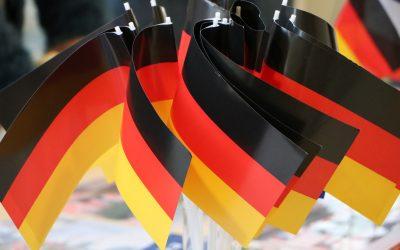 Retour en images sur la journée franco-allemande