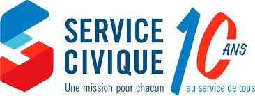 Offre de Service civique : Favoriser la connaissance de l'Union européenne et le sentiment d'appartenance européen