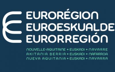Appel à projets – Citoyenneté eurorégionale