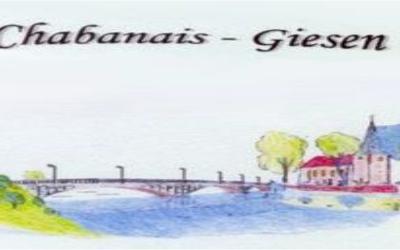 Jumelage Chabanais/Giesen – Newsletter Corona