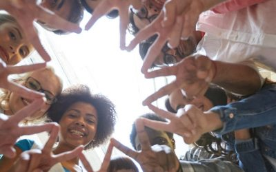 Appel à participation forum de jeunes franco-allemand: « La jeunesse se bouge ! Perspectives pour l'Europe de demain » !