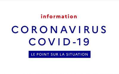 COVID 19 – Associations : tenue des instances pendant le confinement