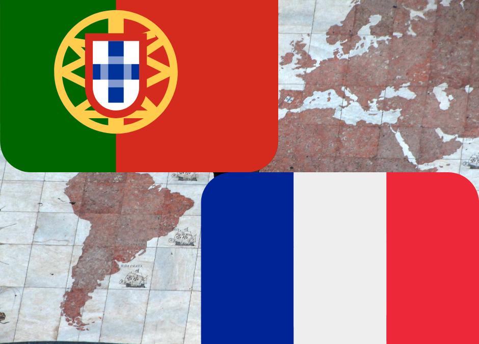 L'AFCCRE met en place un groupe de travail sur les relations franco-portugaises